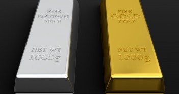 Important Gold and Silver Update