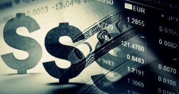Money Education | Future Money Trends