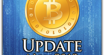 Bitcoin Report Nov 2013