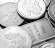 I've Bought SILVER Everyday this Week, Still Buying Stocks too...