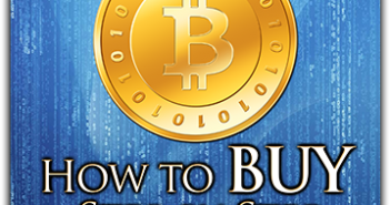 How to Buy Bitcoin Step by Step