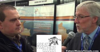 2011 San Francisco Hard Assets Investment Conference