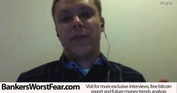 Bitcoin Update with Trace Mayer, How to Speculate with Digital Currencies