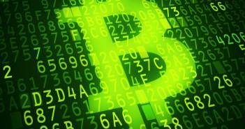 Bitcoin Report April 2014