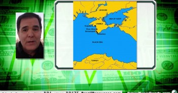 U.S. $5 Billion to overthrow Ukraine, Bad Move…