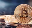 Bitcoin & Digital Currency Trend