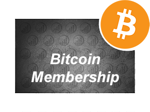 bitcoinmembership