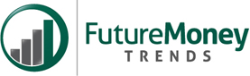 Future Money Trends