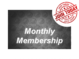 monthlymembership