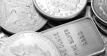 3 Ways to Profit From Silver's Rise