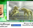 The Gold & Silver Paradigm: Andy Hoffman Interview