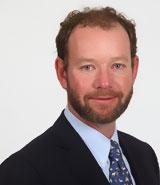 Altius CEO