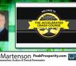 Chris Martenson - Peak Cheap Oil