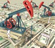 Putin Says the Petrodollar Must Die in Russia