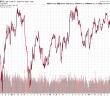 The Crude Oil Backlash