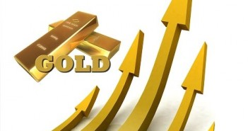 Gold $2,400 to $2,900 3 Years from Now – Gary Christenson Interview