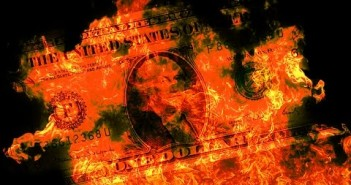 Whistleblower: The End of the Dollar System – Karen Hudes Interview