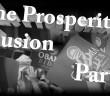 The Prosperity Illusion Part 2