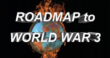 Roadmap to World War 3 (Mini-Documentary)