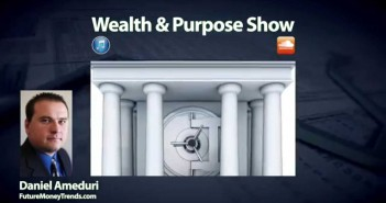My Life's Purpose – Personal Finance for the New Economy