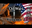 Oil Wars Vol. 2: U.S. Shale & American Economy in Danger