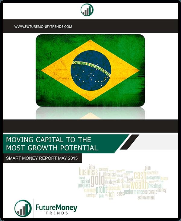 fmt-smart_money_report_2015-05-1