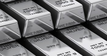 How Silver Miners Can Stop Silver Manipulation