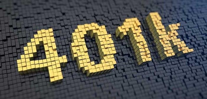 Why I HATE 401k's