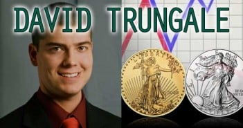 Every Market is Manipulated to Some Extent, Trading Expert David Trungale Interview
