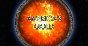 America's Gold: New Advancements in Exploration Drilling with Wade Hodges