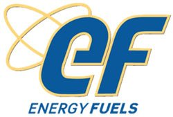 energy-fuels