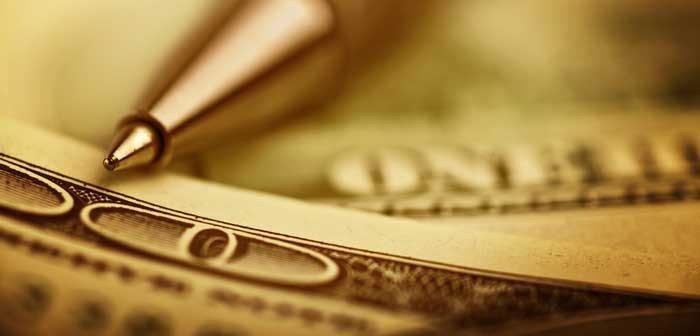 3 Smart Money Habits
