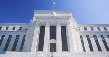 """""""Fake it 'til You Make it"""" Monetary Policy is About to Fail"""
