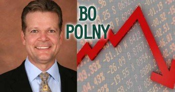 Massive Crash Coming, All World Markets Confirming it - Bo Polny Interview Update