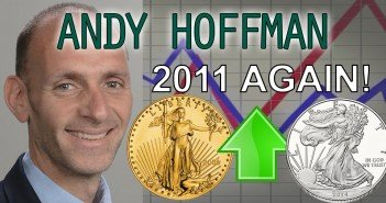 INT SCREEN v1 - Andy Hoffman (FMT) 2016-02-19