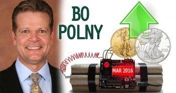 Bo Polny (FMT) 2016-02-24