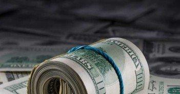 A True Cash Cow for Investors