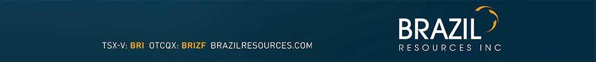 Brazil Resources Banner