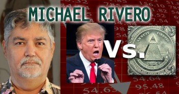 Michael Rivero (FMT) 2016-03-16