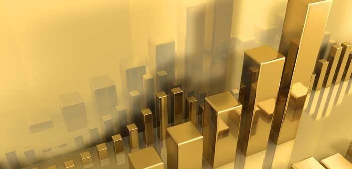 Stocks vs. Gold