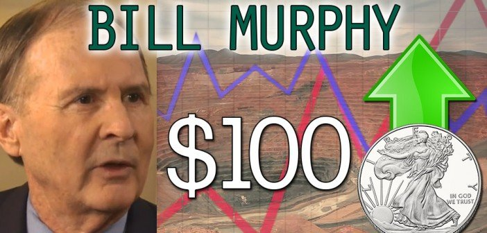 Bill Murphy (FMT) 2016-04-07