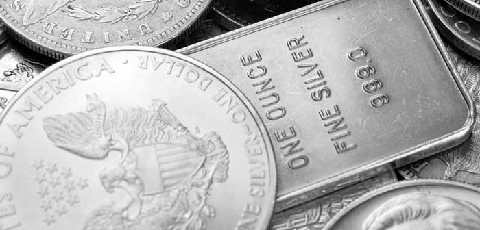 Silver in Bull Market