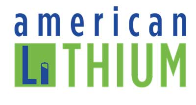 American Lithium