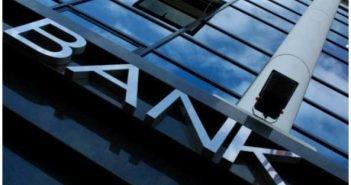 Bank Smart Money Report June 2016