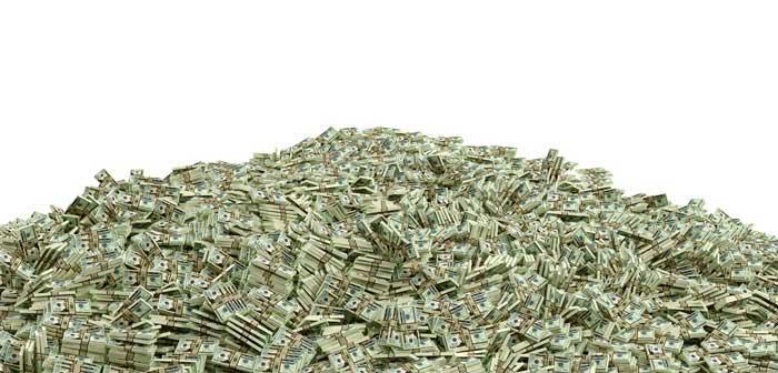 The 74-Trillion Dollar Question…