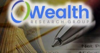 Lior Gantz,investing,wealth building,become millionaire,rich mentality,get rich,stock market,gold investing,precious metals,hard assets,real estate market,beginning investors