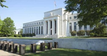 Actions Speak Louder Than Words - Renaming the Feds FOMC