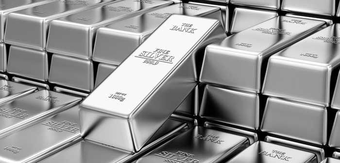 Buy This Silver Stock and Thank Me Later