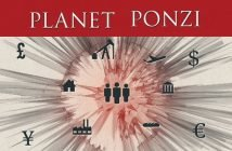 Mitch Feierstein,Planet Ponzi,Planet Ponzi book,world bubble,stock market crash,stock bubble,real estate bubble,college bubble,student loan debt,world depression,Harry Dent,Dow 5000,economic collapse,shtf