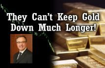 Future Money Trends,Bruce Bragagnolo,Interview,Wealth Research Group,Inca One Gold Corp,Peru Gold,gold south america,gold mining,GDX,GDXJ,Wade Hodges,gold exploration,HUI,chinese holidy,china's gold,Lior Gantz